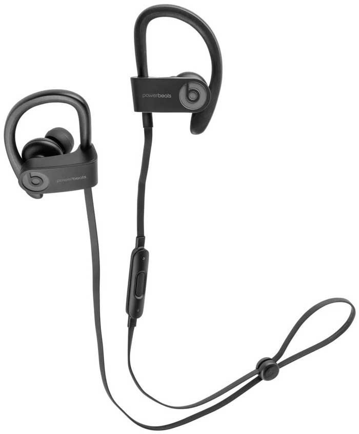 best-bluetooth-headphones-for-working-out-powerbeats-3-monster-isport-freedom-jabra-pulse--3-bt
