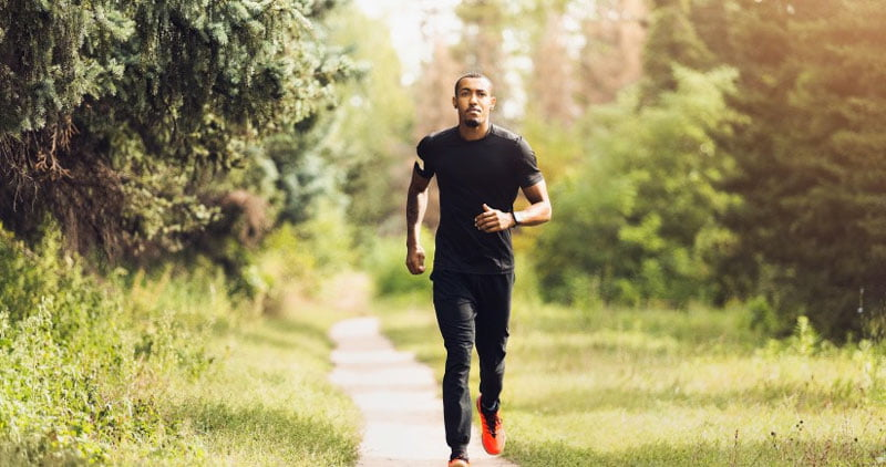 how-to-stop-inner-thigh-chafing-when-running