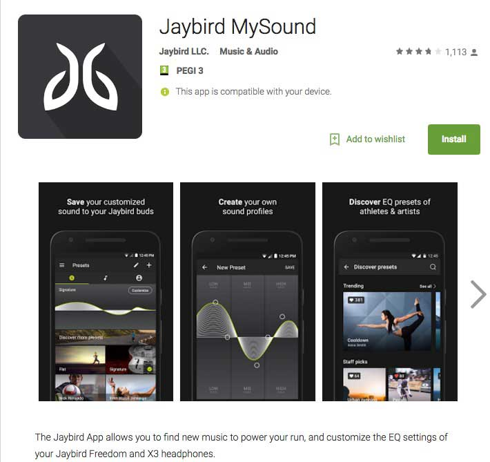 my-sound-app-jaybird-x3-review