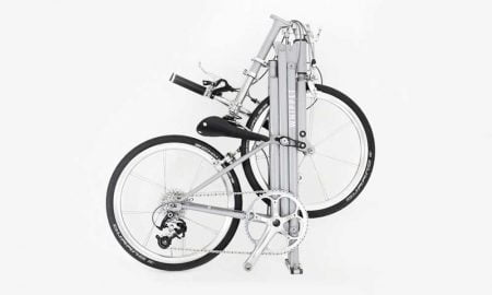whippet-folding-bicycle-2