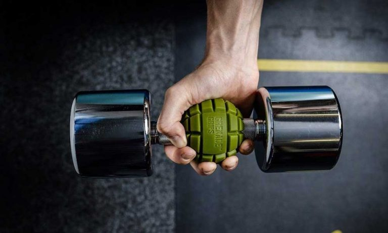 grenadier grips grenade grips how to get bigger forearms