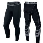 nike-compression-pants-review