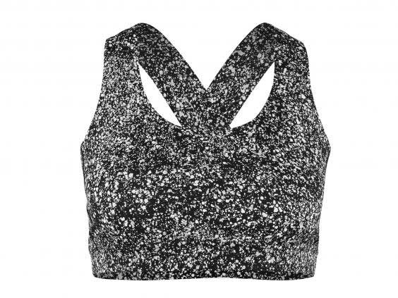 Lululemon All Sports Bra lll How-Do-I-Stop-My-Boobs-Bouncing-When-I-Run How Do I Stop My Boobs Bouncing