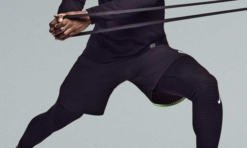 b8e2ab2297e2 Nike Pro Hyperrecovery Tights Breakdown + Review