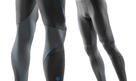skins ry400 SKINS-RY400-COMPRESSION-TIGHTS-REVIEW