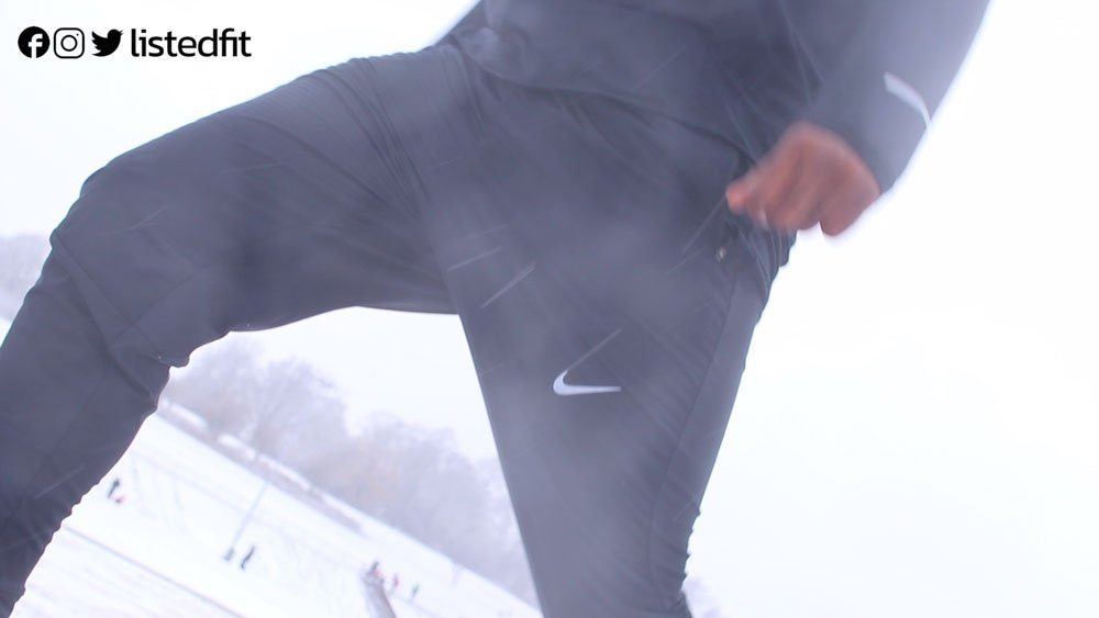 winter-workout-wear-Nike-Phenom-Pants-review-1