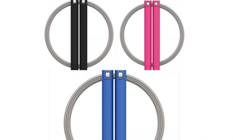 RPM-session-3-speed-rope-review