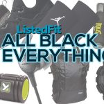 all-black-everything-fitness-gear-6