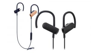 athsport70-headphones-ath-sport70-headphones-audio-technica