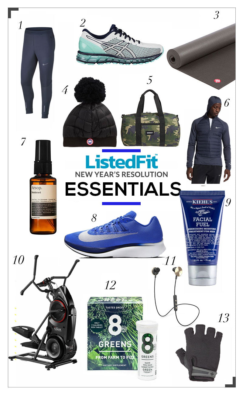 new-years-resolution-essentials-guide-fitness-2