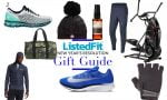 new-years-resolution-gift-guide-fitness-gifts