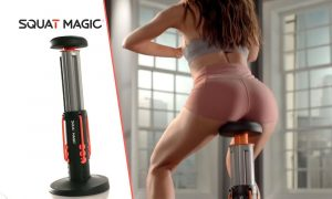 squat-magic-review-does-squat-magic-really-work Squat-Magic-review-5 does the squat magic work