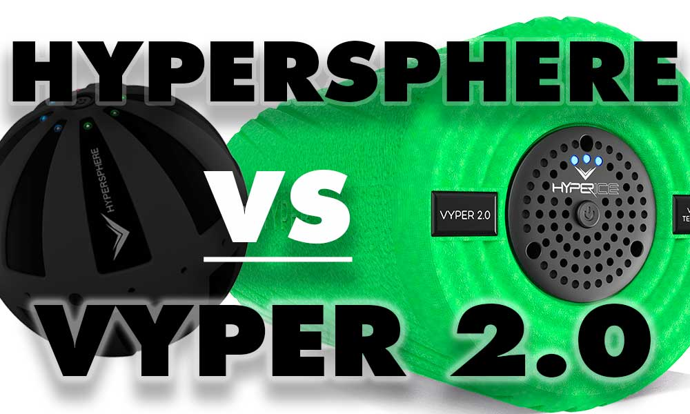 hyperice-hypersphere-vs-vyper-2.0-hyperice-review-hypersphere-review-33 Hypersphere vs Vyper