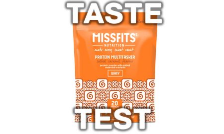 missfits-protein-multitasker-salted-caramel-protein-powder-review