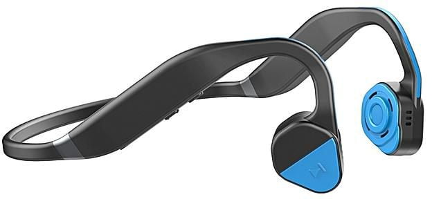 vidonn f1 best bone conduction headphones