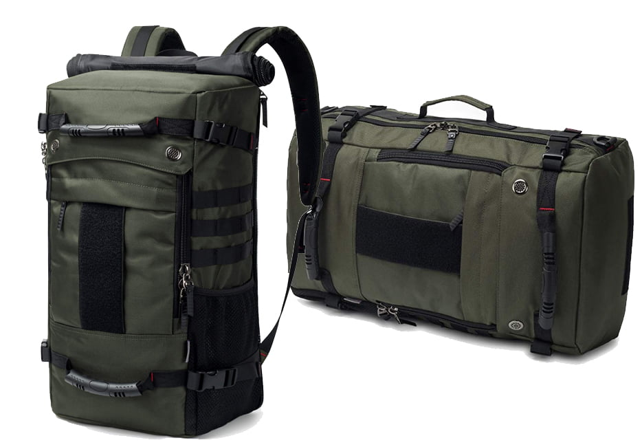 Mardingtop-40L-Duffle-Backpack-Molle-Travel-Sports-Gym-Carry-On-best-gym-backpacks-