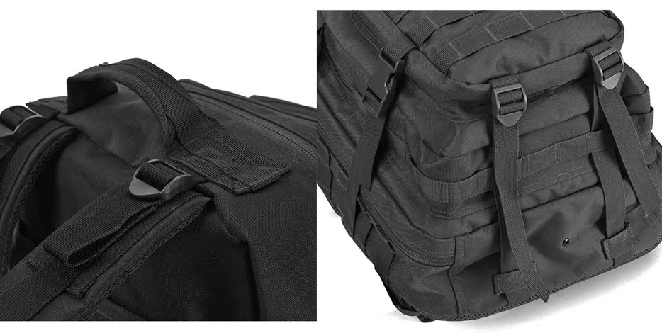 reebow-tactical-gym-backpack-gym-bag-2