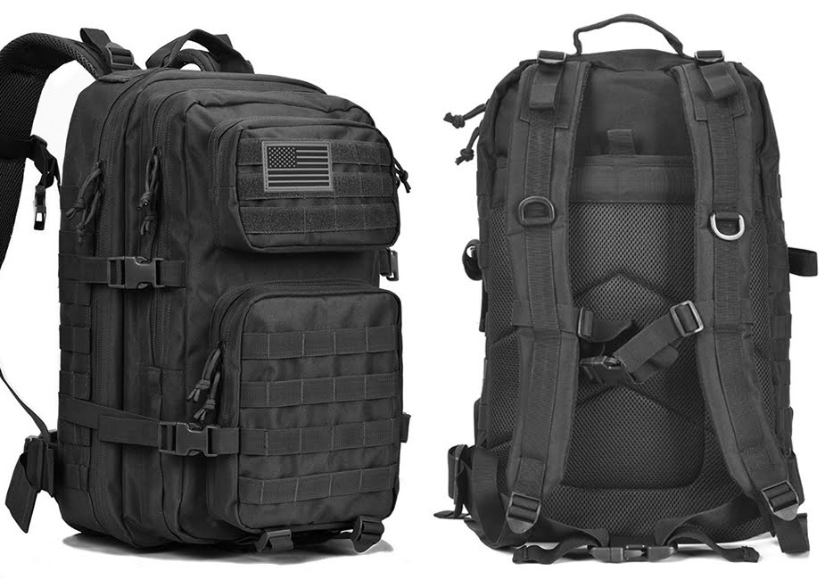 reebow-tactical-gym-backpack-gym-bag
