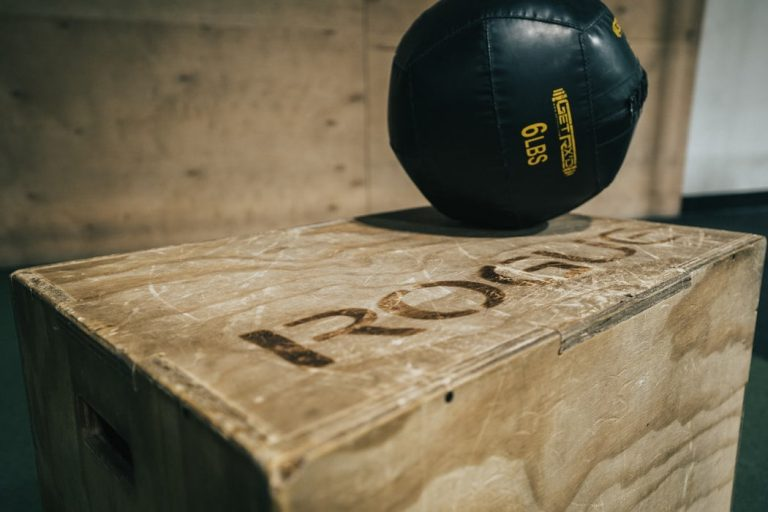 Top 10 Basic Home Gym Equipment Essentials Everyone Should Own