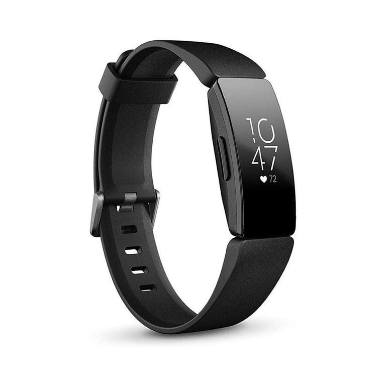 best cheap fitness trackers inspire HR