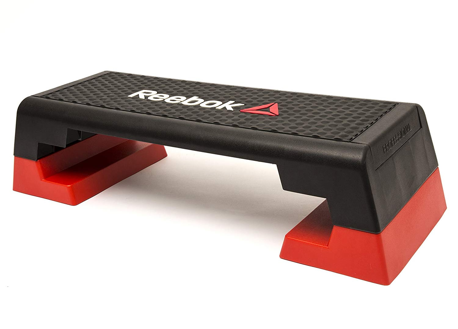 reebok-step-home-gym-essentials