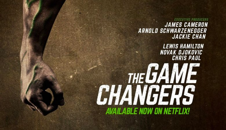 the-game-changers-review-smal