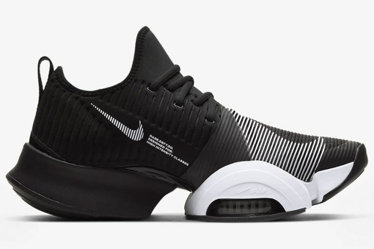 trainers for HIIT nike-air-zoom-superrep-review
