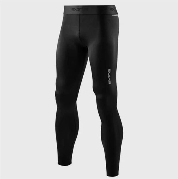 Skins DNAmic Sport Recovery Tights