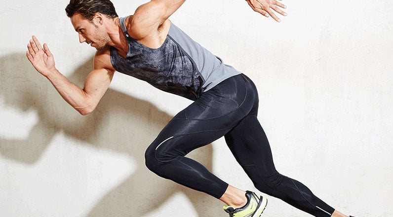 3-Does-Compression-Wear-Help-With-Joint-Pain---when-is-it-best-to-wear-compression-sleeves