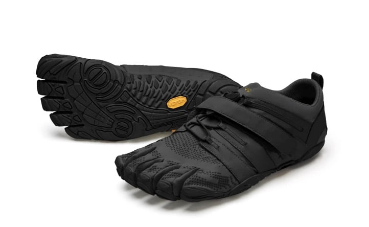 Are Vibram Five Fingers Good For Your Feet 2