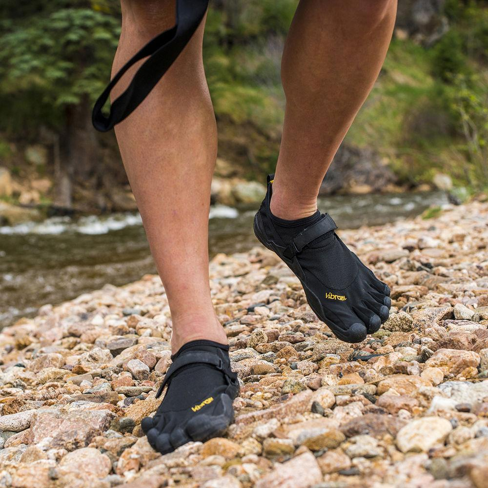 Are Vibram Shoes Good For Plantar Fasciitis - Are Vibram Five Fingers Good For Your Feet