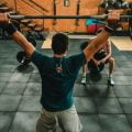 What is CrossFit And Is It Right For Me 9