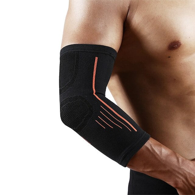 Does Compression Wear Help With Joint Pain do compression sleeves help with tendonitis