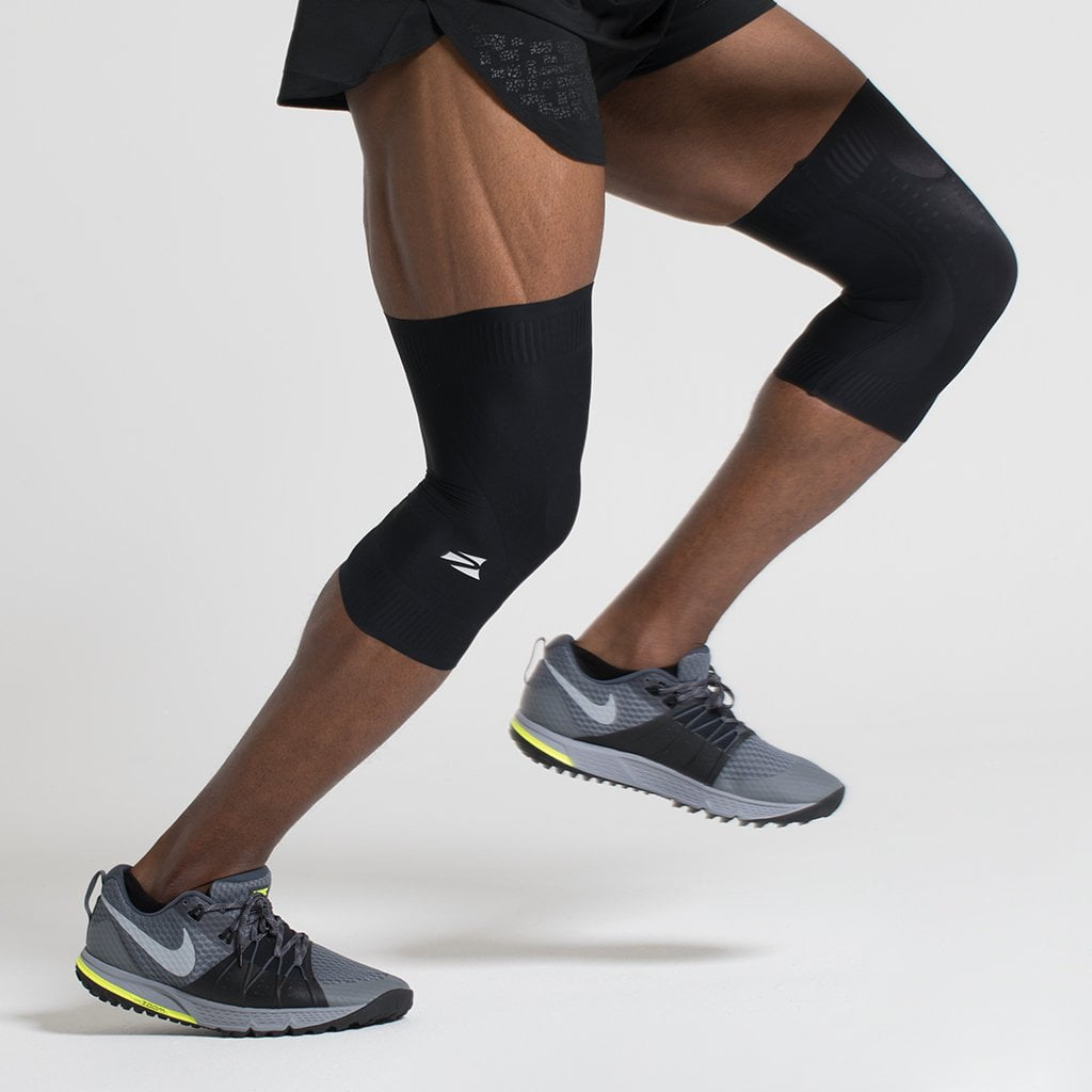 Does Compression Wear Help With Joint Pain - Can Compression Wear Reduce Knee Joint Pain