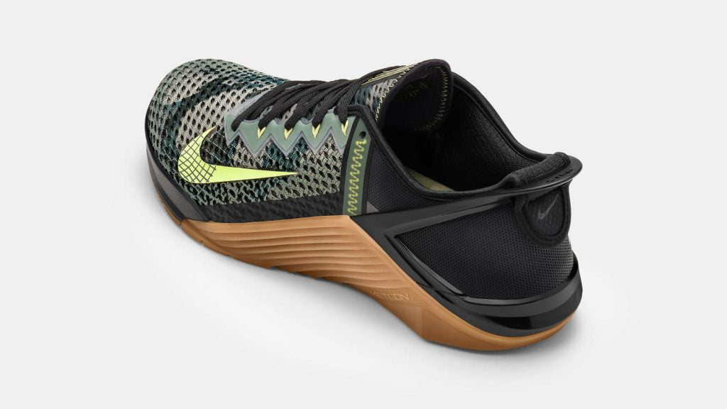 Are The Nike Metcons Worth It