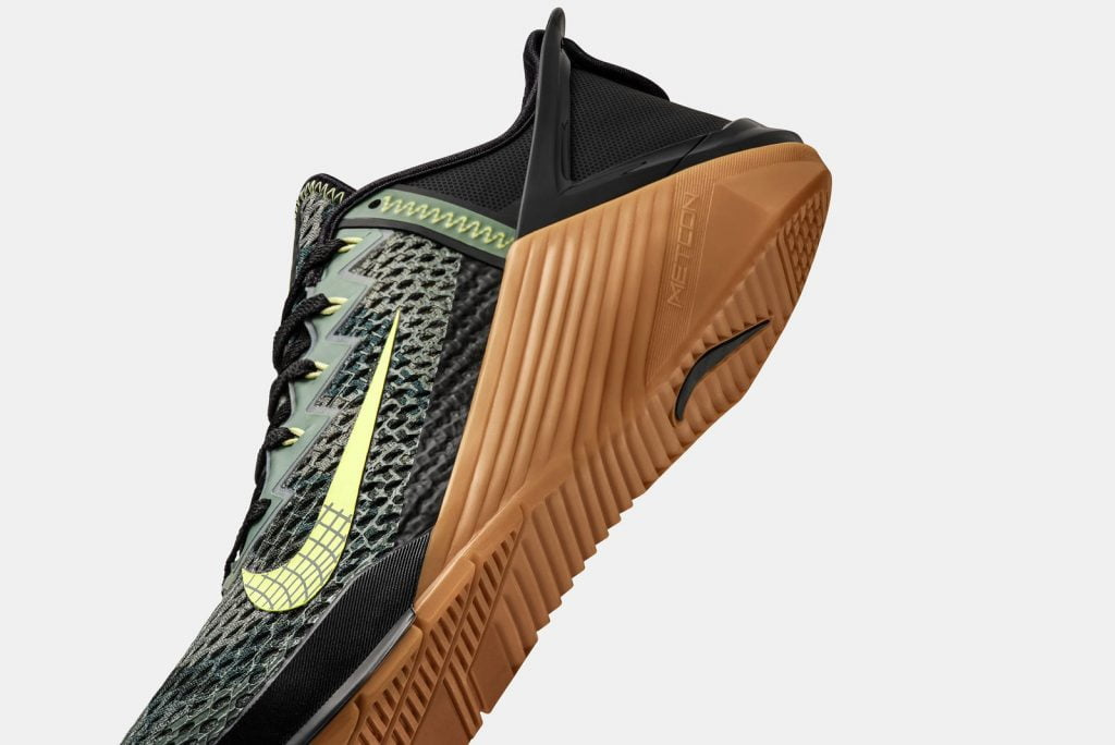 Are The Nike Metcons Worth It - Are Nike Metcons Good For Running