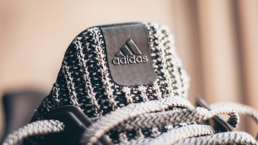 Are The Adidas Ultraboosts Worth it