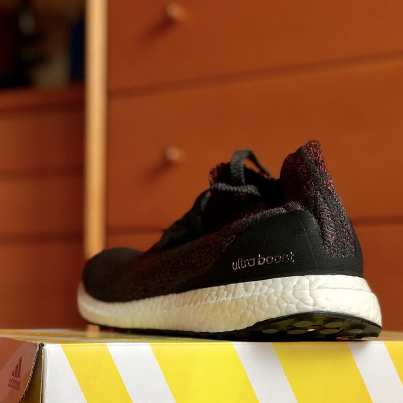 Are The Adidas Ultraboosts Worth it 33 Are Adidas UltraBoost Good For Plantar Fasciitis