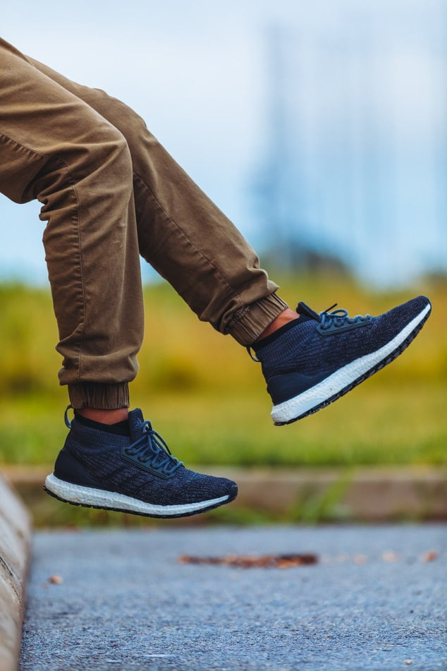Are The Adidas Ultraboosts Worth it 4