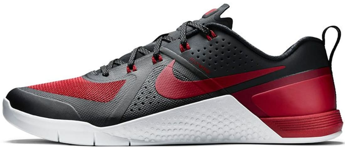 Are The Nike Metcons Worth It nike metcon 1
