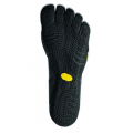 Are Vibram Five Fingers Good For Your Feet 4