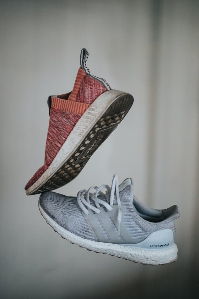 adidas how durable is primeknit