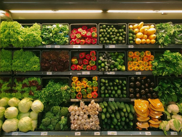Alkaline Diet Pros and Cons