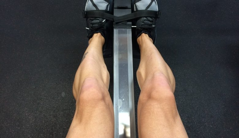 Strength Training with Shin Splints - What Are The Symptoms of Shin Splints? 2