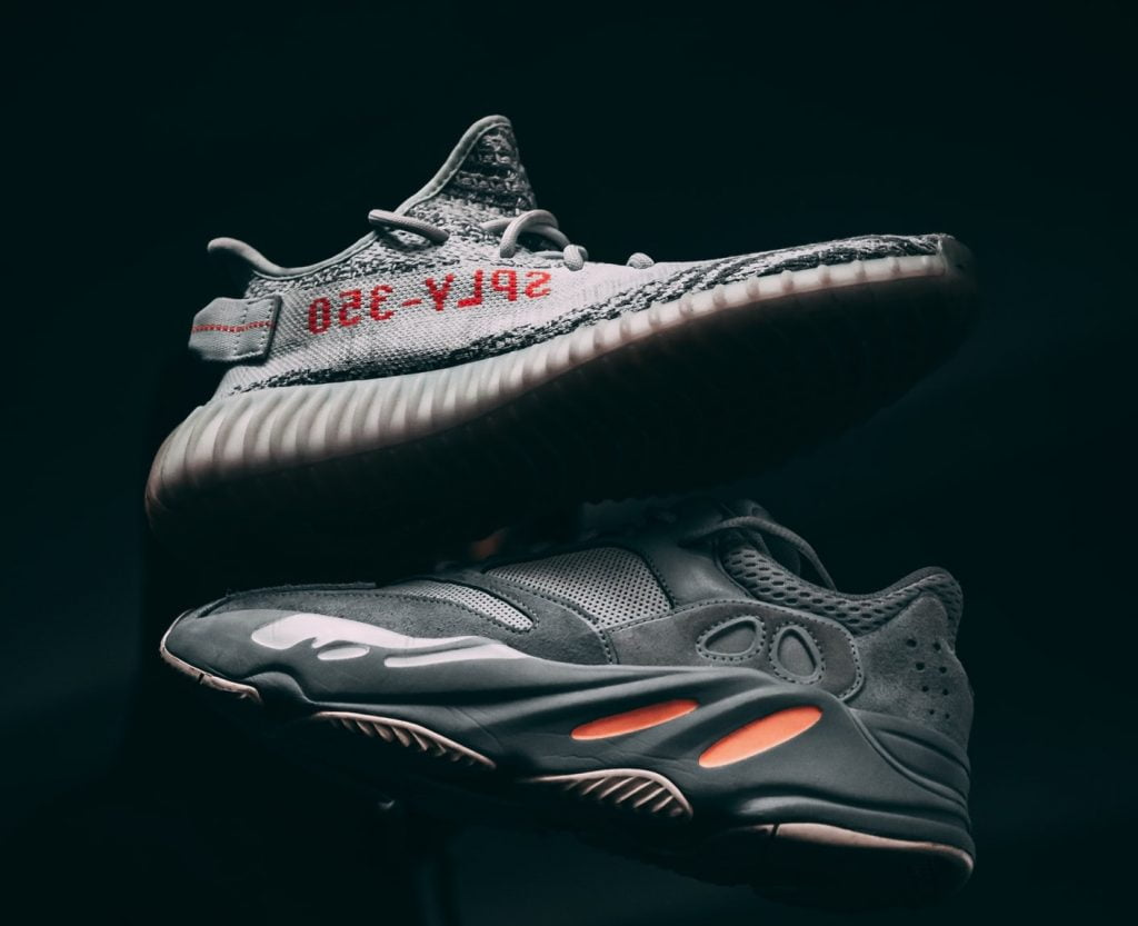 Are Yeezys Good for Working Out In 3
