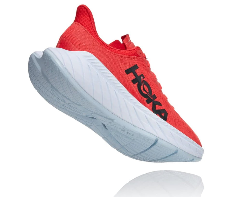 carbon x are hoka shoes worth it are hoka shoes good for running