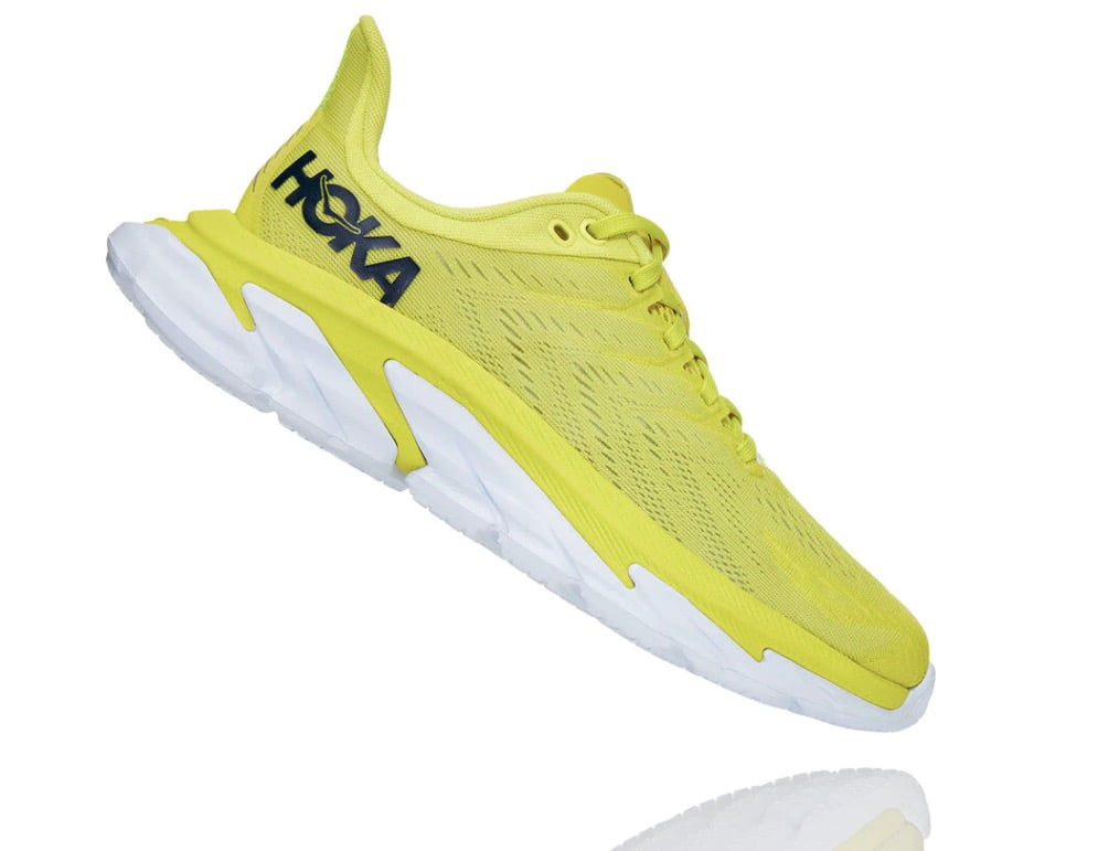 clifton edge are hoka shoes worth it are hoka shoes good for running