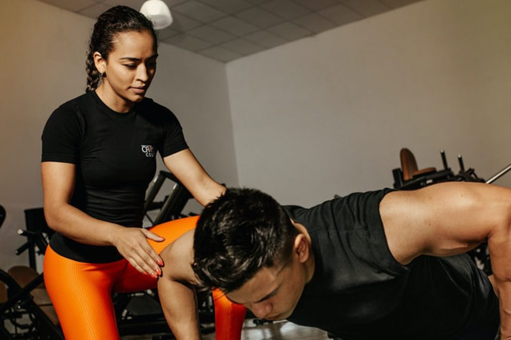 is truecoach the best app for personal trainers 2