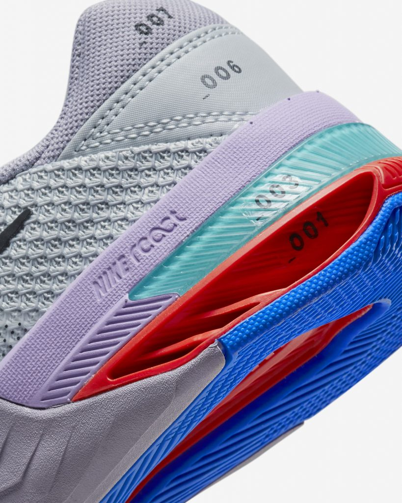 is the New Nike Metcon 7 worth it 2