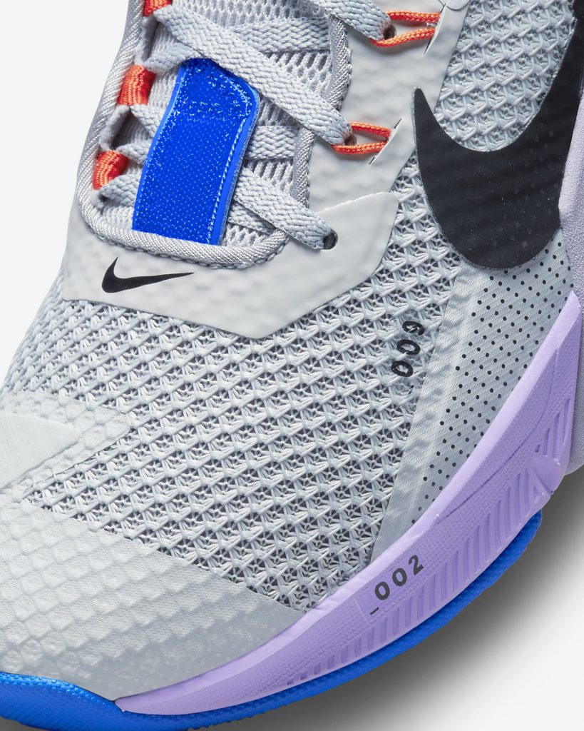 is the New Nike Metcon 7 worth it 3